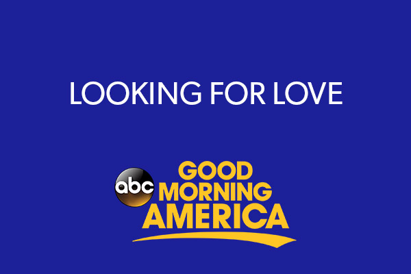 Dr. Jess Carbino - Relationship Expert - Good Morning America - Nightline