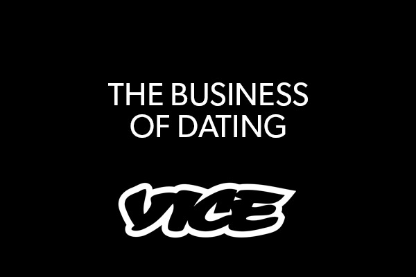 Dr. Jess Carbino - Online Dating Expert - Vice